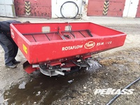 Rotaflow RS-M 1050